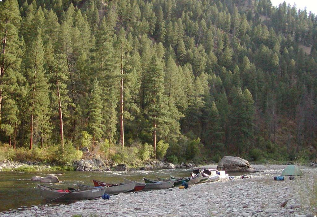 Middle-fork-river-helfrich-02