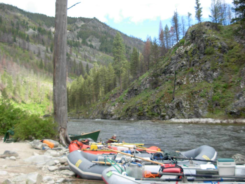 Middle-fork-river-helfrich-25