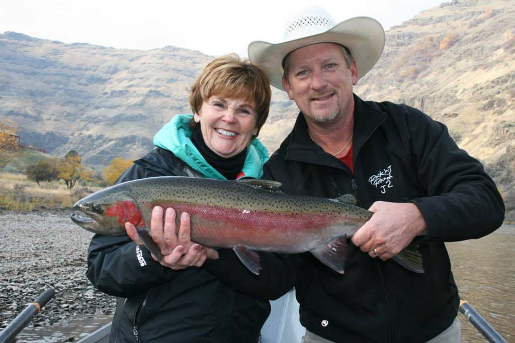 Steelhead-salmon-images-02