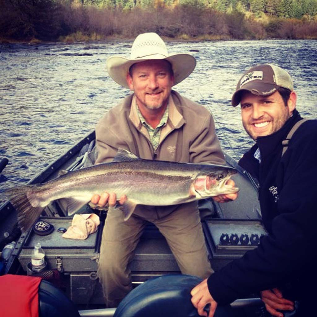 Steelhead-salmon-images-04