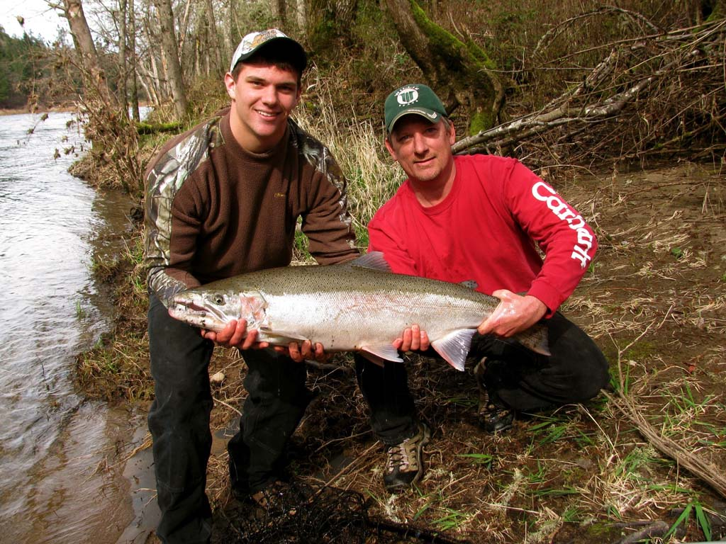 Steelhead-salmon-images-06