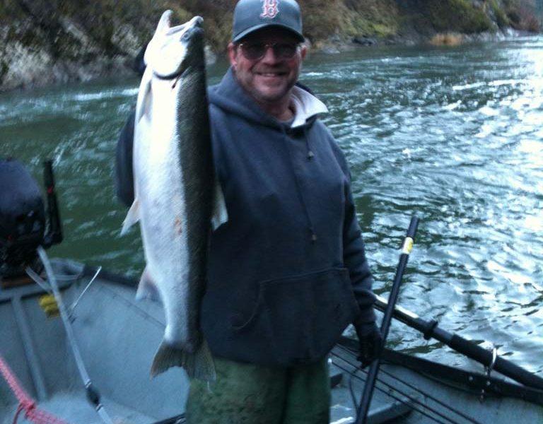 Steelhead-salmon-images-08