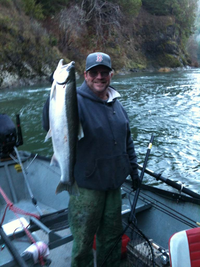 Steelhead-salmon-images-08