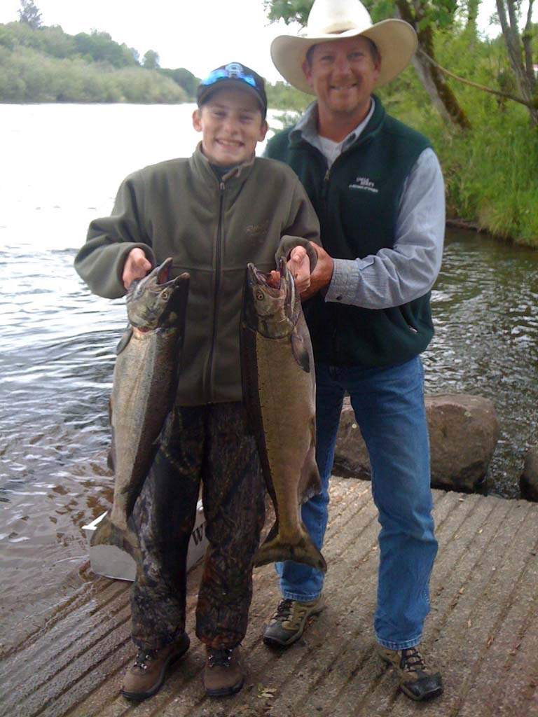 Steelhead-salmon-images-11