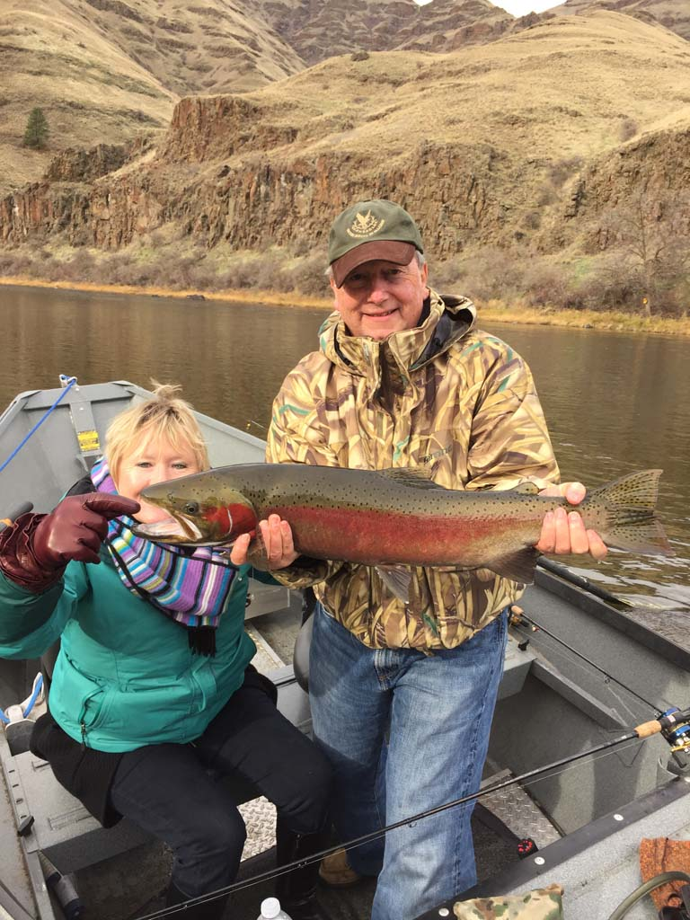 Steelhead-salmon-images-12