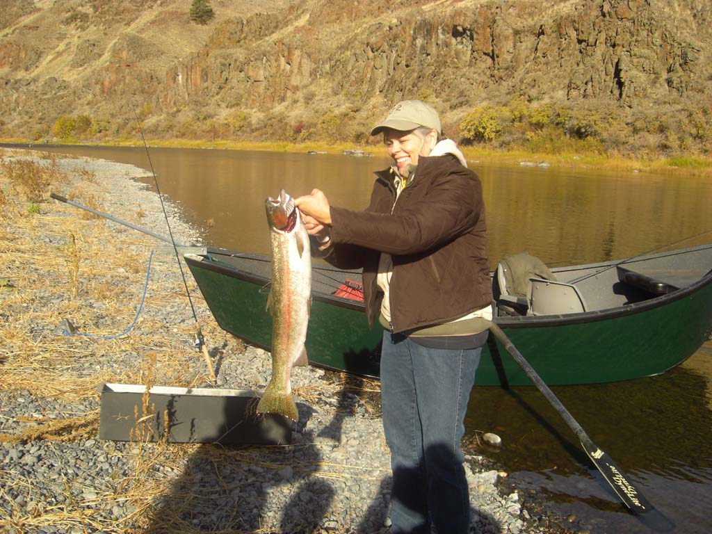 Steelhead-salmon-images-18