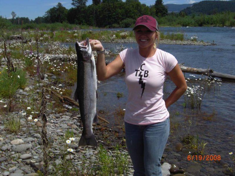 Steelhead-salmon-images-20