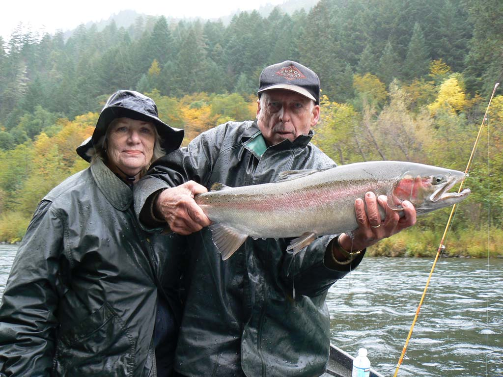 Steelhead-salmon-images-29