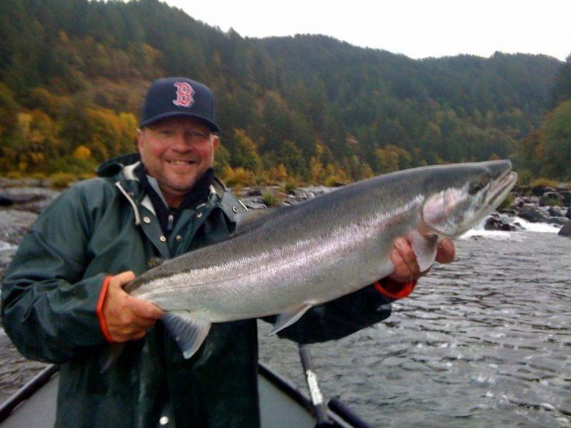 Steelhead-salmon-images-32