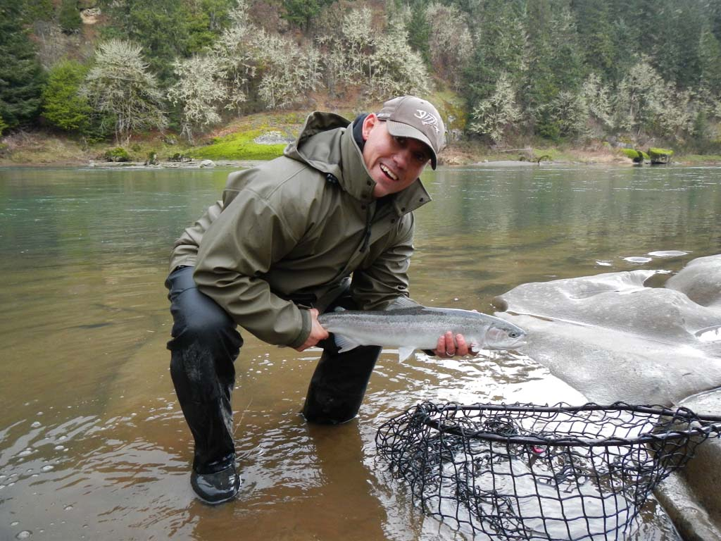 Steelhead-salmon-images-35
