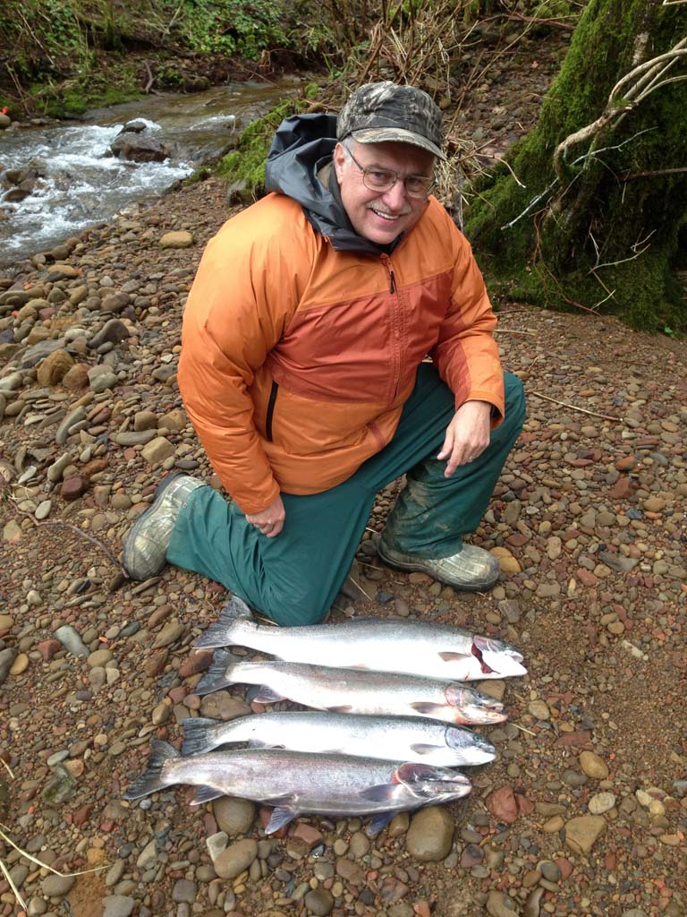 Steelhead-salmon-images-37