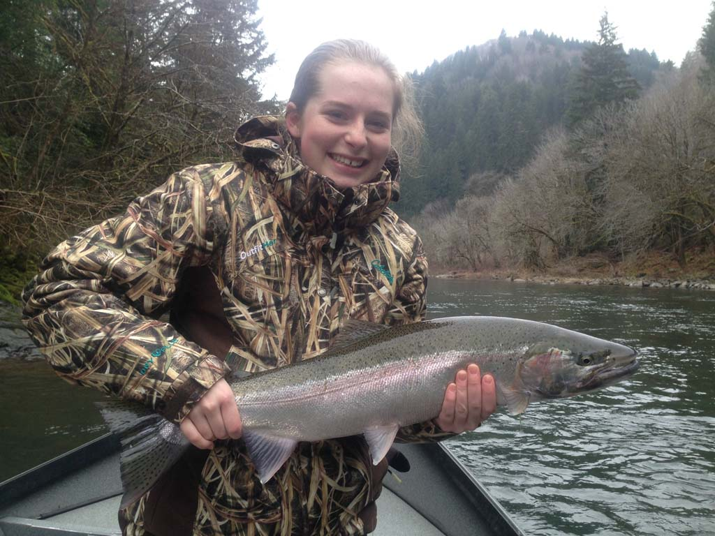 Steelhead-salmon-images-42