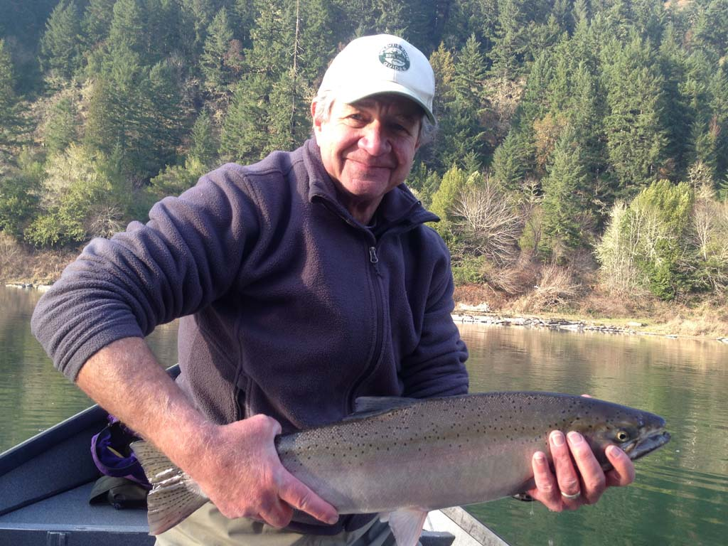 Steelhead-salmon-images-49