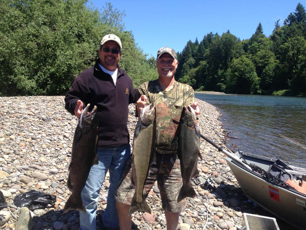 Steelhead-salmon-images-54