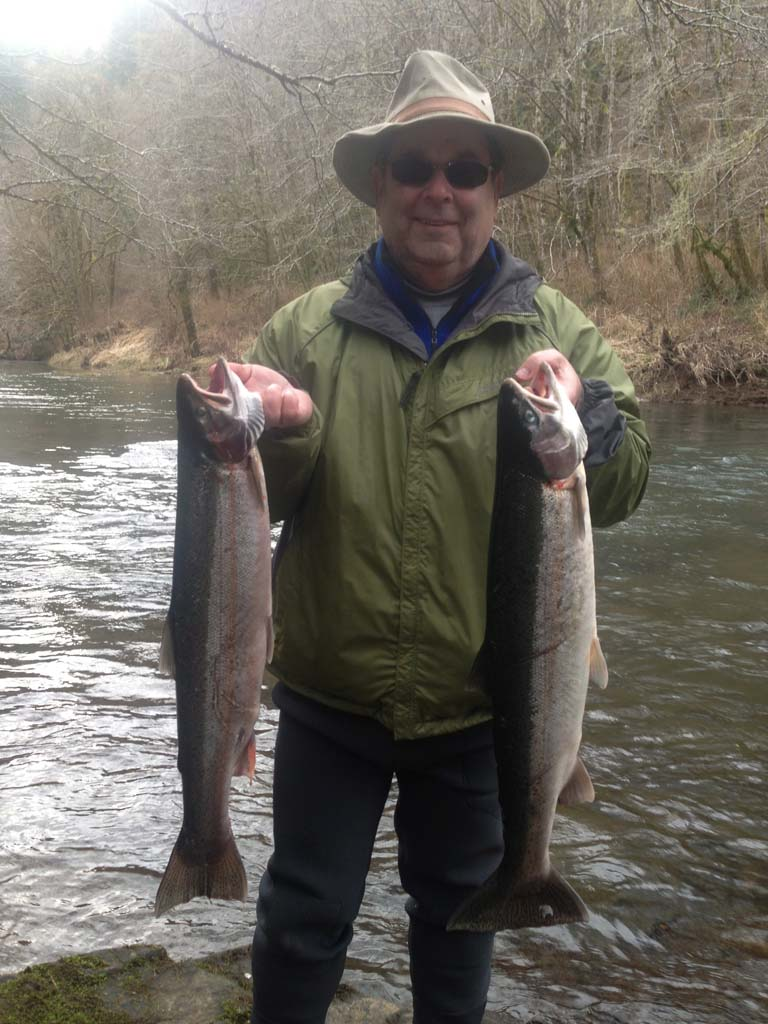 Steelhead-salmon-images-59
