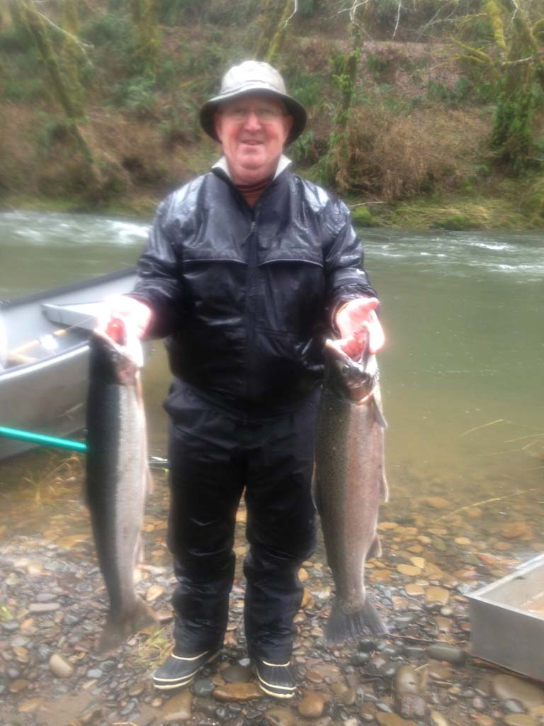 Steelhead-salmon-images-60