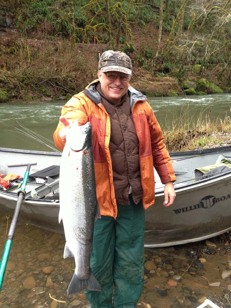 Steelhead-salmon-images-61