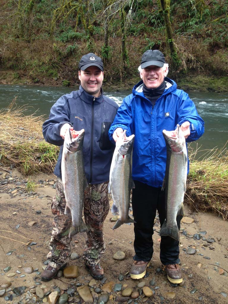 Steelhead-salmon-images-62