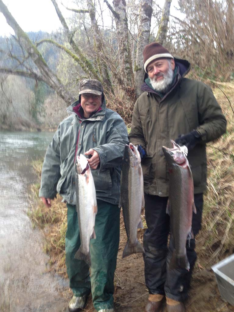 Steelhead-salmon-images-64