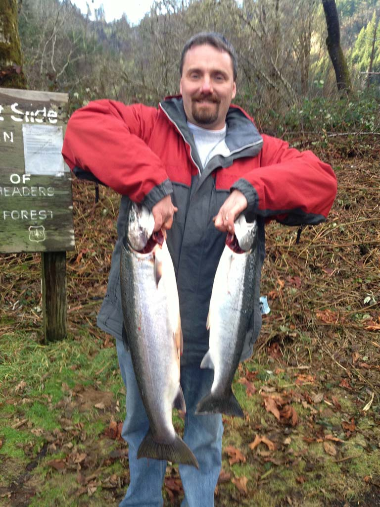 Steelhead-salmon-images-66
