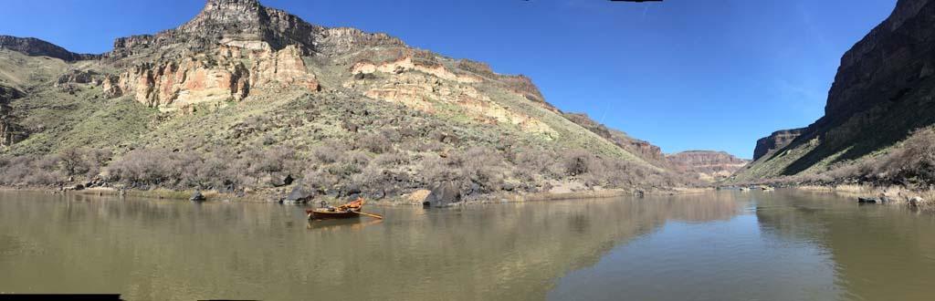 Owyhee-river-helfrich-06