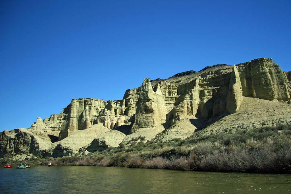 Owyhee-river-helfrich-11